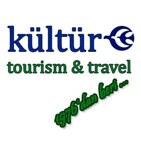 destination_forewer_kultur_tur